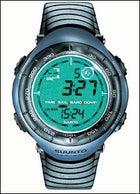 Suunto Mariner sailing watch