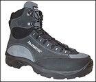 La Sportiva Trango Trek boots