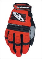 Answer Accelerator Mountain Biking Gloves