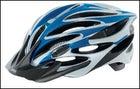 Uvex Wing RS bike helmet