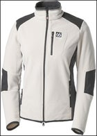 66° North Tindur Technical Women's Jacket