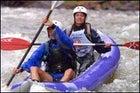 Adventure Racing Camp