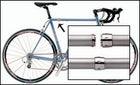 bike transport