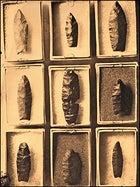 Alaska Archaeology