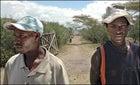 Cholmondeley Trial, Kenya