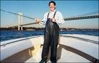 New York Fishing