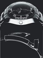 The Rolex Deepsea