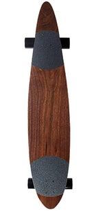 Erickson Longboard