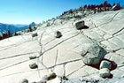 Rocky Tioga Road, Yosemite National Park