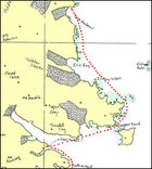 South Georgia Island