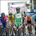 Robbie McEwen, Tour de France 2006