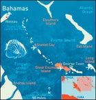 Bahamas' Out Islands