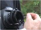 photo tips video