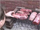 best steak video
