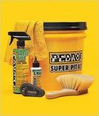 Pedro's Super Pit Kit 2.0