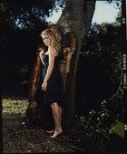 Willow Koerber