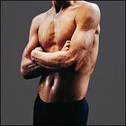 muscles, exercises, strength