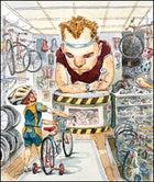 Angry Bike Mechanics