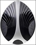 Wireless Sports Speaker