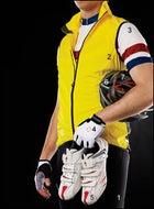 Road biking apparel