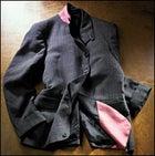 Rapha's Tailored Jacket