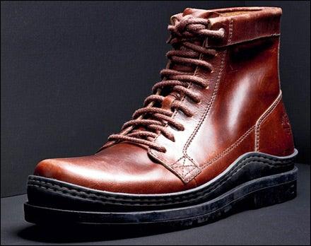 Timberland Earthkeepers 2.0 Boot