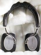 Bowers & Wilkins P5 Mobile Hi-Fi Headphones