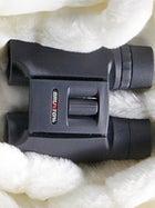 Brunton 8x25 Eterna Compact Binoculars