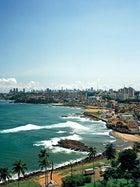 Bahia, Brazil