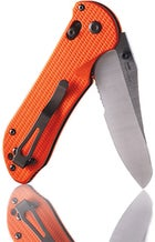 Benchmade 915 Triage Knife