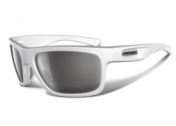 Stern sunglasses
