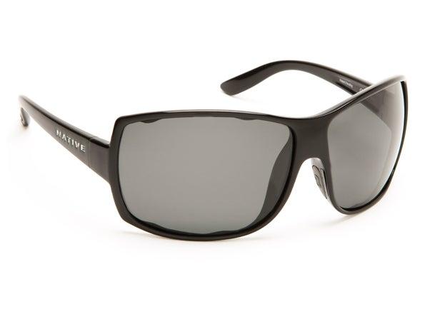Chonga sunglasses