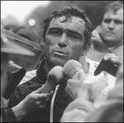 Tour de France Bernard Hinault