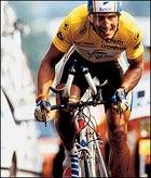 Tour de France Miguel Indurain