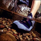 whitewater rafting shoes: Nike ACG's Toketee Mid