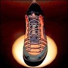 Nike ACG Air Teewinot II
