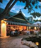 Sundy House, Florida