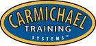 Carmichael Training SystemsTM