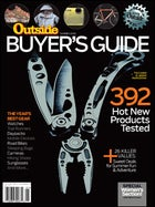 2008 Summer Buyer's Guide