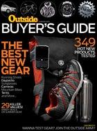 2009 Summer Buyer's Guide