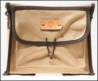Acorn Boxy Rando Bag