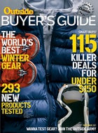 Outside Winter Buyer's Guide