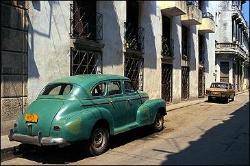 Buena Vista Cycling Club: pedal under the radar in Cuba