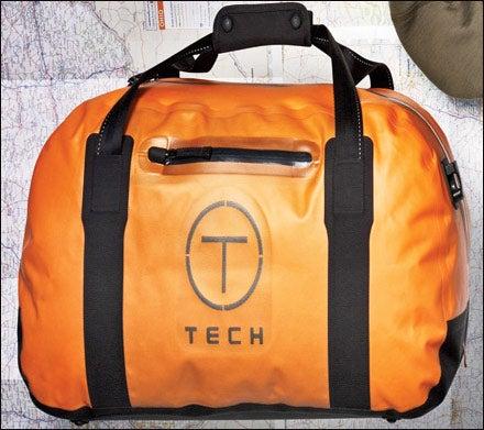 Tumi T-Tech Hydro Duffel