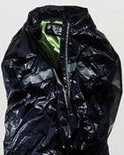 New Balance 360 Degree Jacket