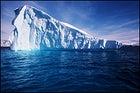 54: Explore Antarctica.