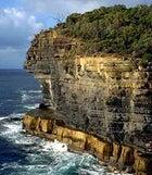 South-coast solitude: Australia's Tasmania