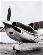 The Cessna Skylane
