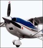 Cessna Skylane 182