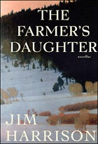 Farmer's Daughter Grove Atlantic